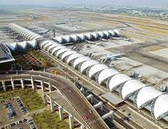 Car Rent Bkk Airport