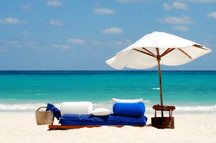 worldu002639s best beach holidays beach holiday 426x282